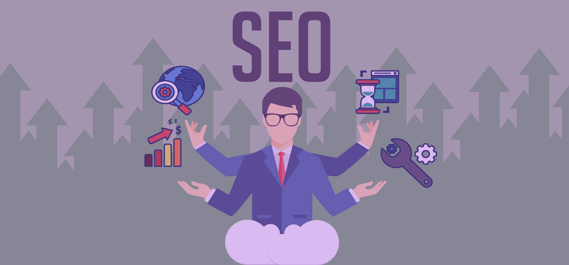 Search-Engine-Optimization-Specialist